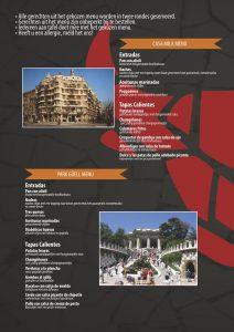 pagina-2-menu