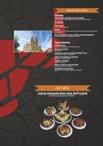 pagina-3-menu