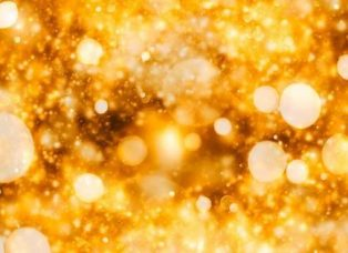 maximusnd-festive-background-with-natural-bokeh-and-bright-golden-lights-vintage-magic-background-with-color_a-G-13893082-14258384