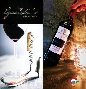 wijn goede versie